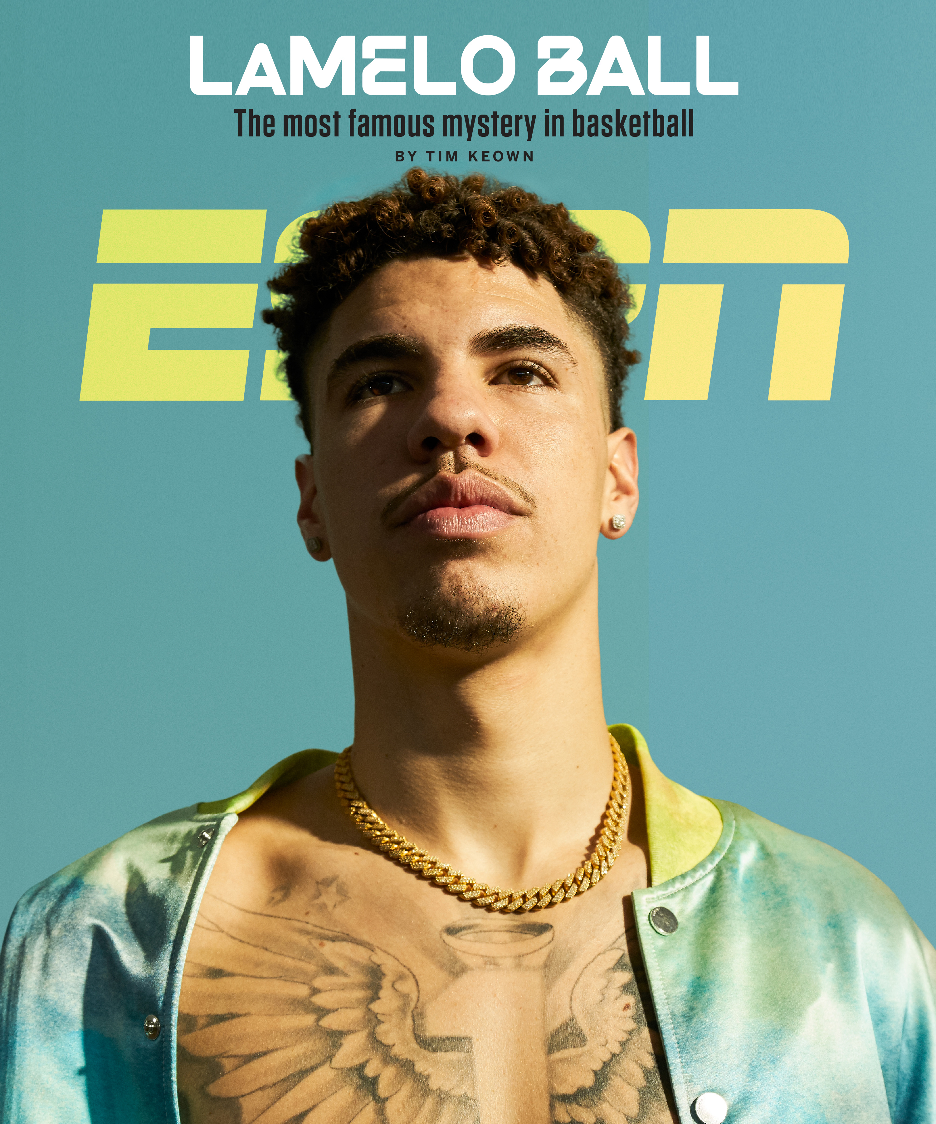 CoverStory_LaMelo_Cover